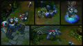 Blitzcrank Riot Screenshots.jpg