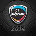 File:CJ Entus 2014 profileicon.png
