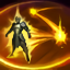 Flash Zone item.png