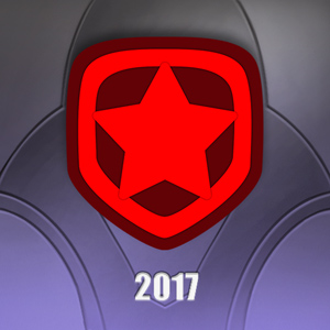File:Gambit Esports 2017 profileicon.png