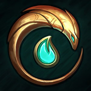 Ionia profileicon