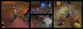 Janna Victorious Screenshots.jpg