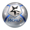 LCK World Cone Orb