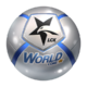LCK World Cone Orb