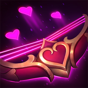 File:Love Song profileicon.png