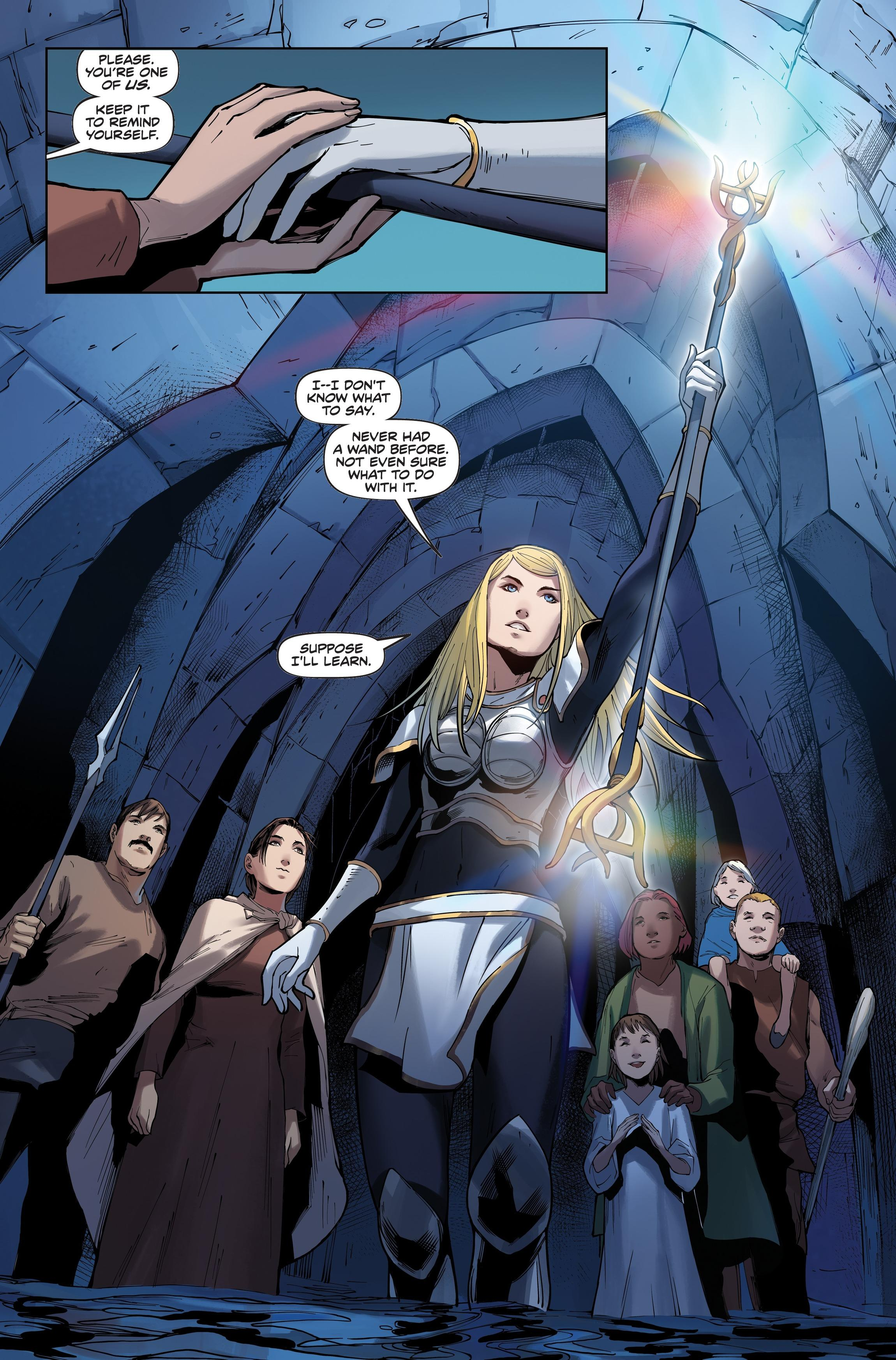 Lux Comic 5 pr16
