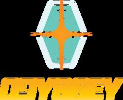 Odyssey logo 01