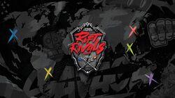Rift Rivals