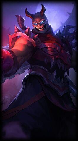 File:Shen BloodMoonLoading.jpg