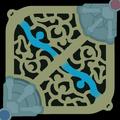 Summoner's Rift Minimap.png