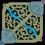 Summoner's Rift Minimap
