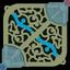 Maps (League of Legends)