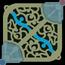 Mapa (Wild Rift)