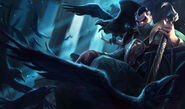 Swain OriginalSkin old2 HD