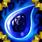 Tear of the Goddess (Crystal Scar) item