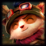 TeemoSquare.png