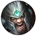 Tryndamere OriginalCircle.png