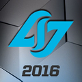 Counter Logic Gaming 2016 profileicon.png