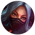 Irelia NightbladeCircle old2.png
