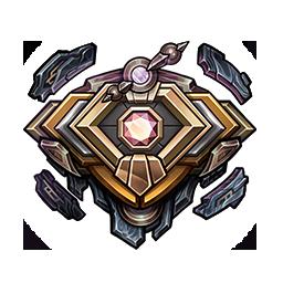 File:Level 400 Prestige Emote.png