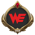 MSI 2018 Team WE Emote.png