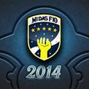 File:Midas FIO 2014 profileicon.png