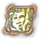 Odyssey Augment Jinx Plan-A