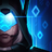 Recon PROJECT Ashe