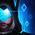 Recon PROJECT Ashe profileicon
