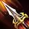 Sanguine Blade item