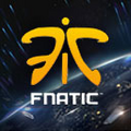 Worlds 2014 Fnatic profileicon.png