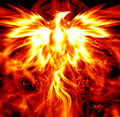ArtMaster7 Supernova.jpg