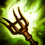 File:Blackfire Torch item.png