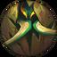 Chrysalis rune