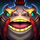 Coin Emperor Tahm Kench profileicon.png