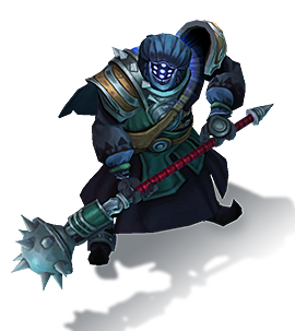File:Jax Nemesis (Base).png