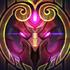 Mecha Kingdoms Leona Chroma profileicon