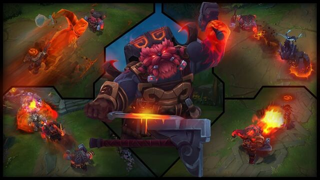 File:Ornn Screenshots.jpg