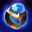 Prospector's Ring.png