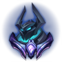 Season 2019 - Split 2 - Diamond Emote