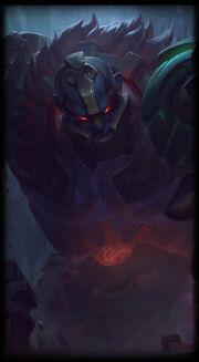 Sion.Destruktor Światów Sion.portret.jpg