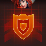 TFT Miss Fortune Upgrade Shield
