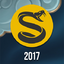 Worlds 2017 Splyce profileicon