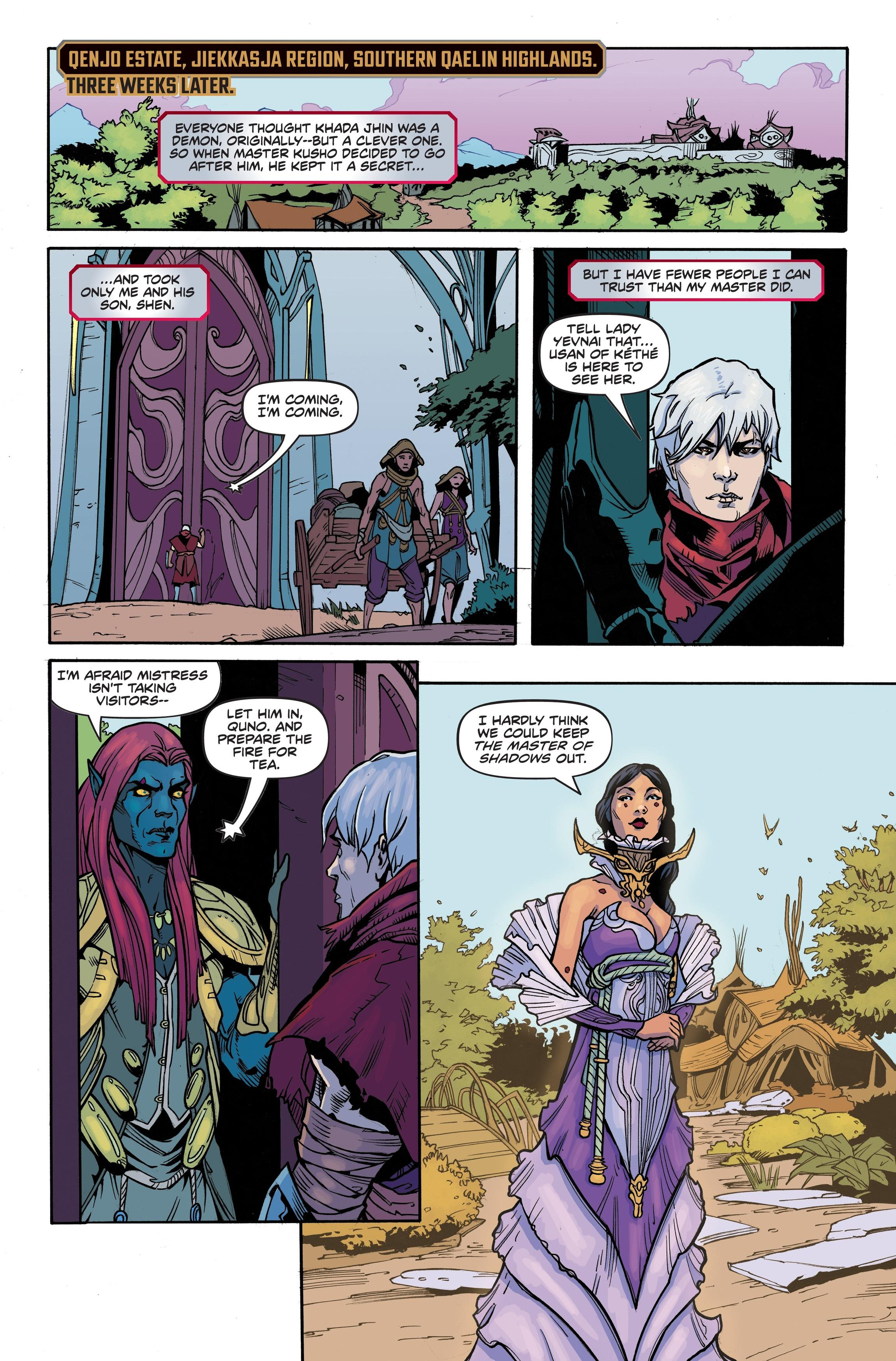 Zed Comic 2 pr15