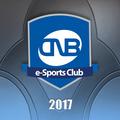 CNB e-Sports Club 2017 profileicon.png