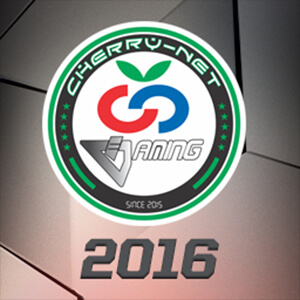 File:Cherry Gaming 2016 profileicon.png
