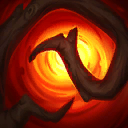 Crest of Cinders buff.png