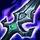 Espada del Rey Arruinado objeto