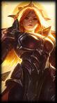 Leona SolarEclipseLoading