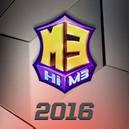 File:Masters 3 2016 profileicon.png